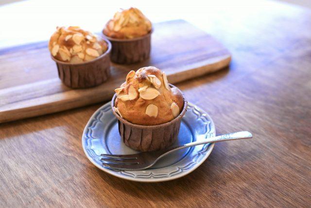 ヘルスケアレストラン取材「低カロリー・低糖質の簡単手作りデザートレシピ
