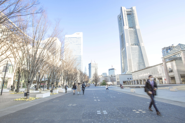 みなとみらいクリニックは横浜・桜木町エリアにある糖尿病、生活習慣病、甲状腺、睡眠時無呼吸症候群の専門医療機関です